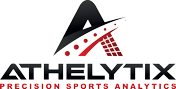 Athelytix - Laser-Based Analytics - Bi-Directional Laser Simulator